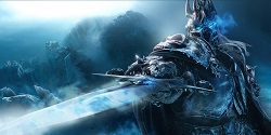 Лучшие трейлеры World of Warcraft