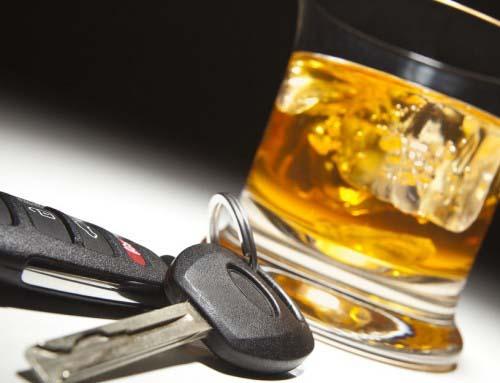 Сколько времени выводится алкоголь из организма (Алкогольный калькулятор)