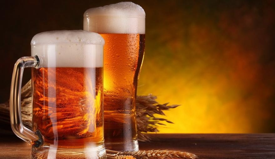 Пиво пиво пиво