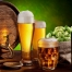 рейтинг пива