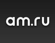 am.ru - продажа авто