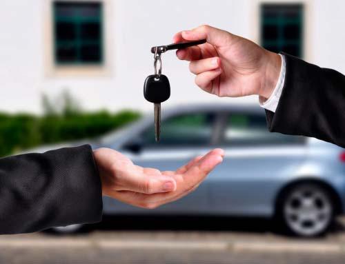 Рейтинг лучших сайтов по продаже авто