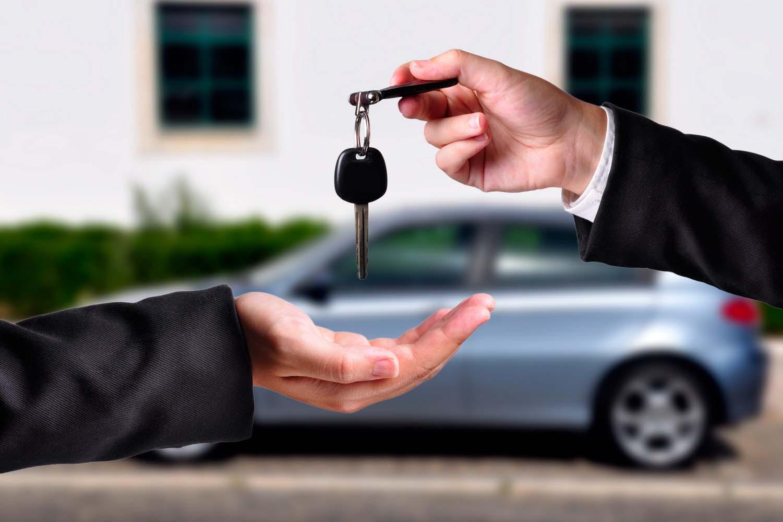Рейтинг сайтов по продаже авто