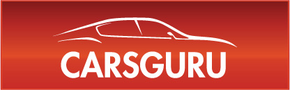 carsguru.net - продажа авто