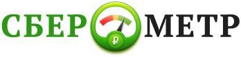 www.sberometer.ru - курс валют