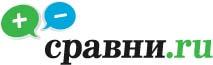 www.sravni.ru - курс валют