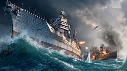 WoWS_3