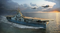 WoWS_5