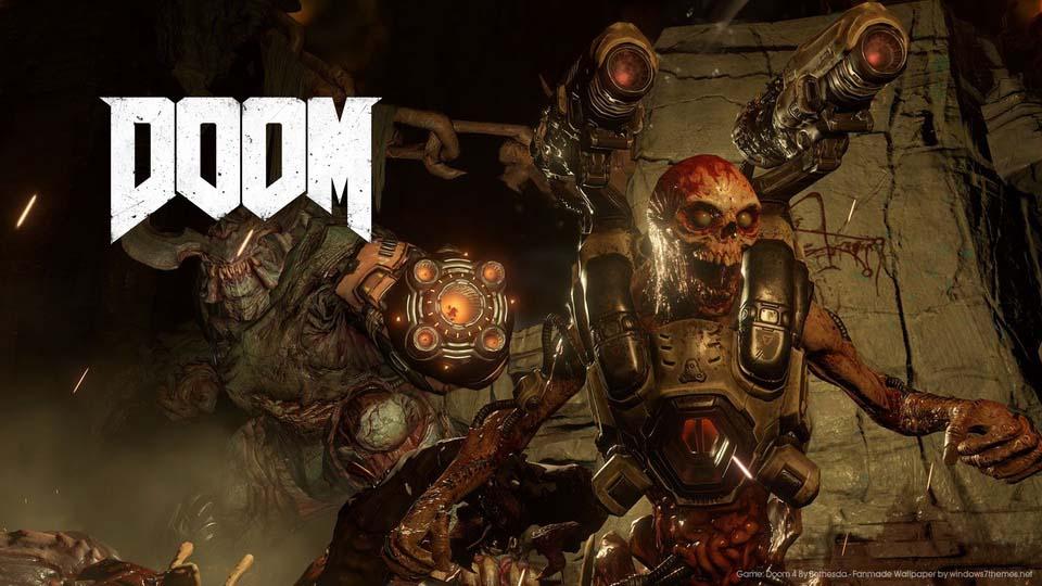 doom-2015m