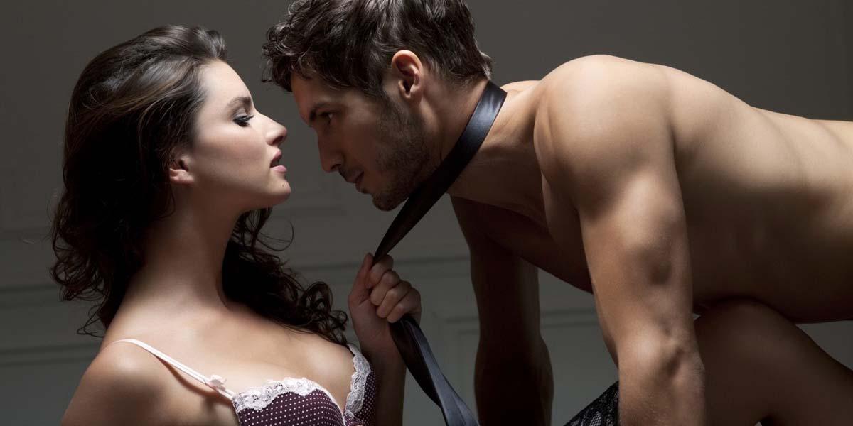 Лучшие цитаты об отношениях мужчин и женщин