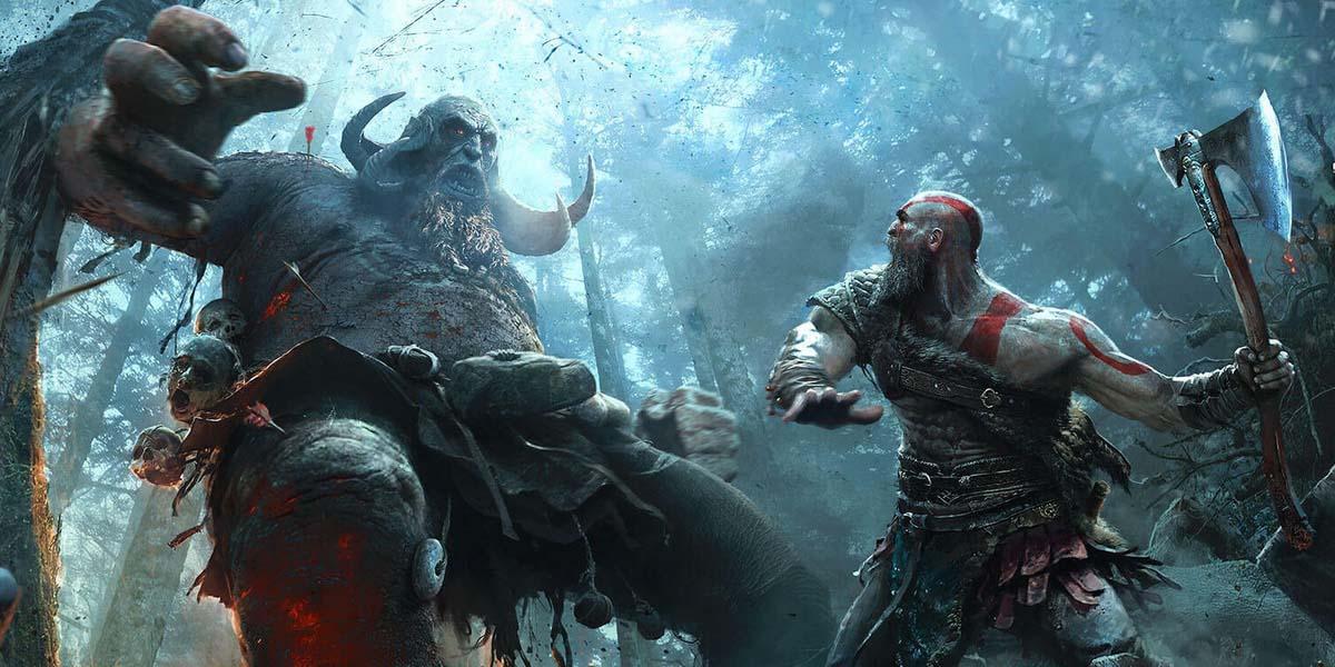 E3 2016 лучшие игровые трейлеры