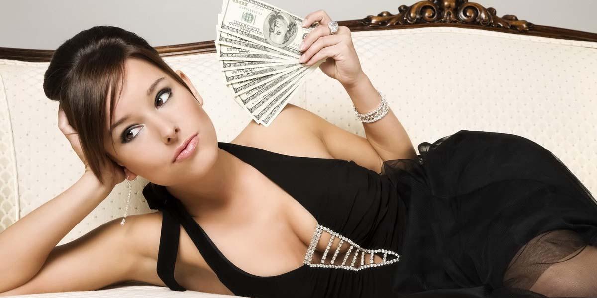 Топ лучших цитат про деньги