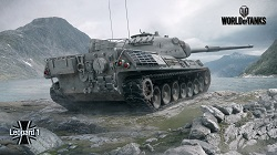leopard1_250