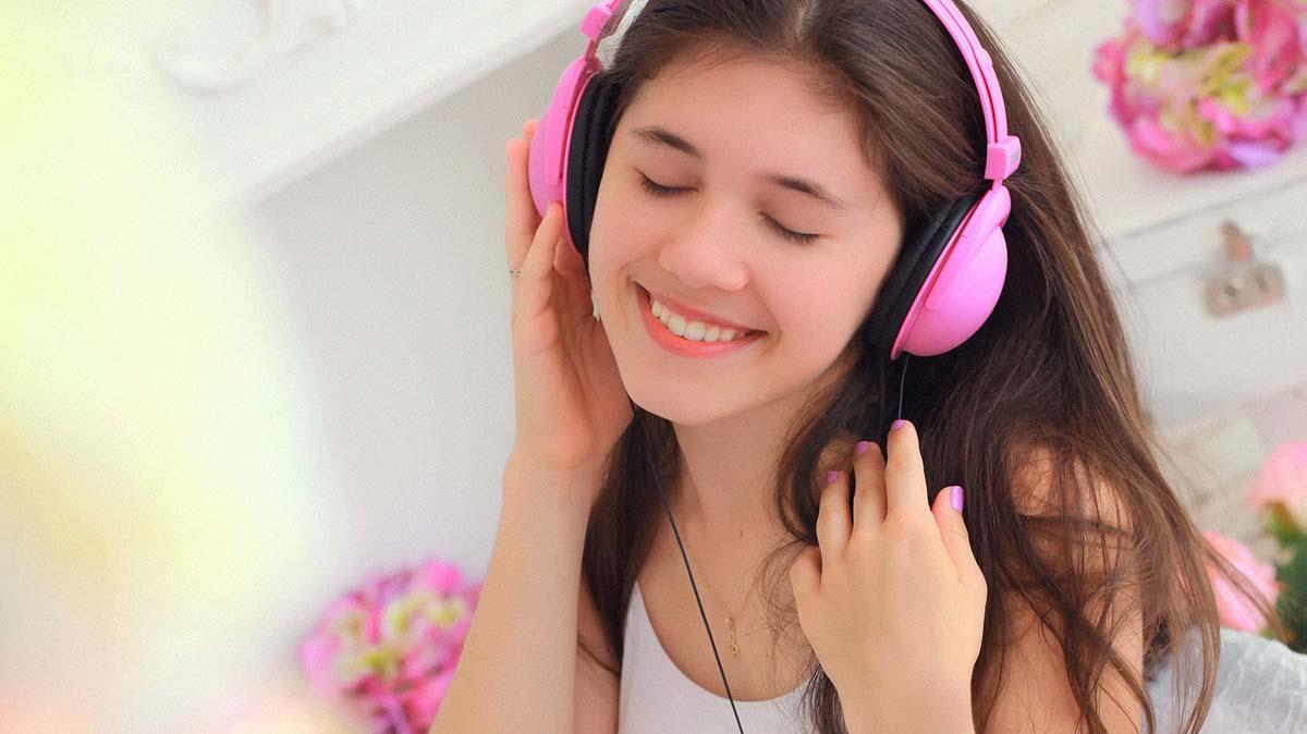 Сабина Мустаева - победительница 2 сезона голос-дети