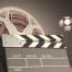 режиссеры рейтинг