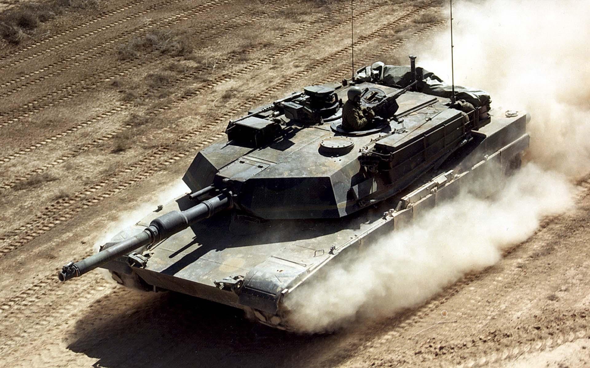 картинки самых крутых танков мира ударяли
