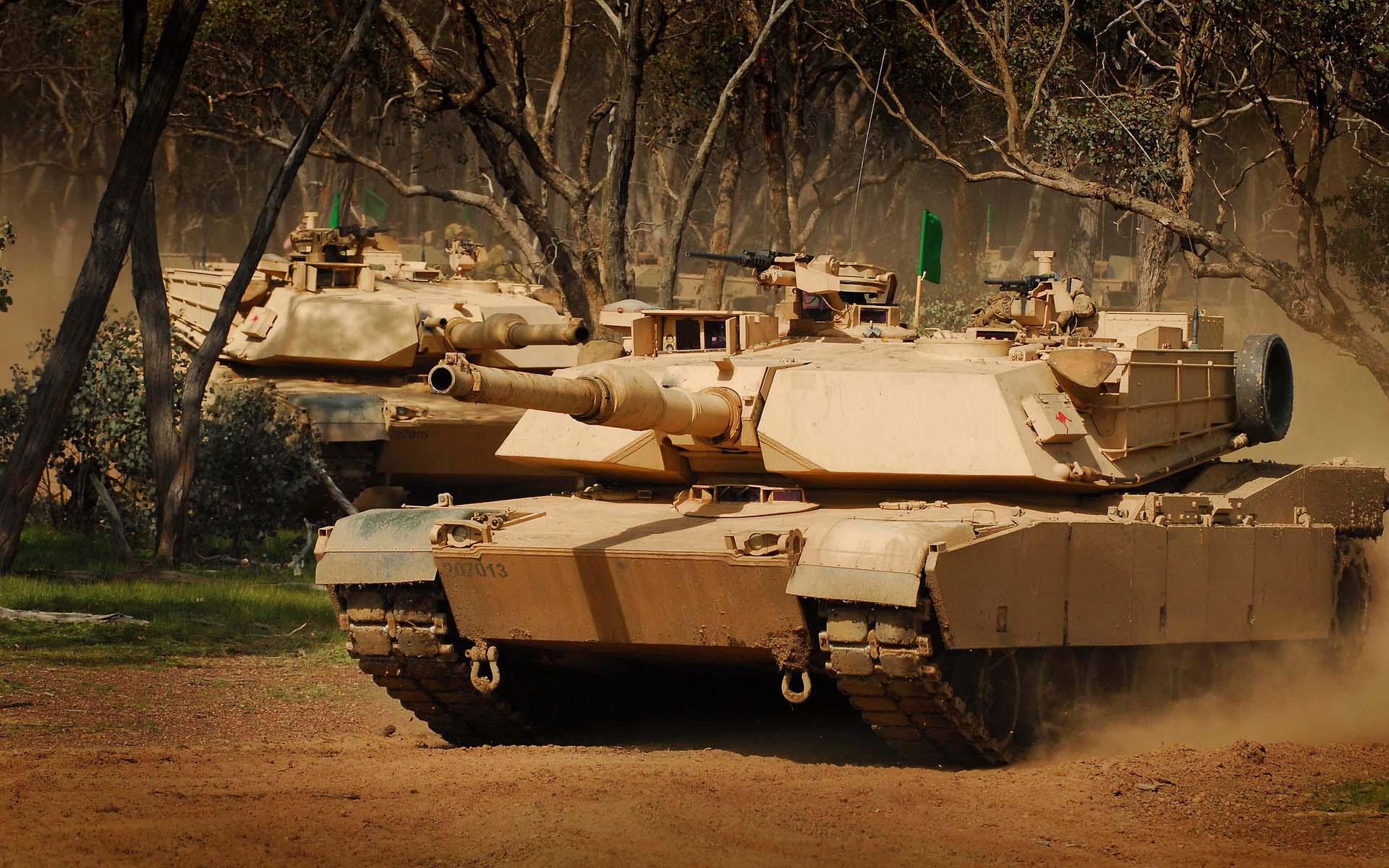 увидеть фото танка абрамс самых красивых