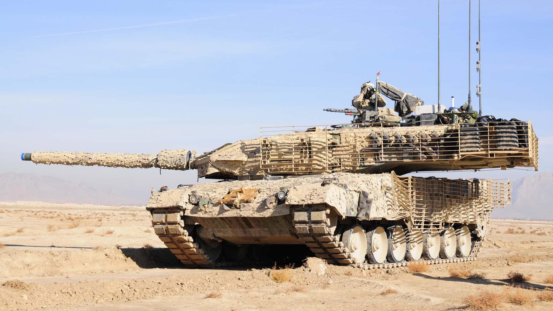 картинки самых крутых танков мира больше