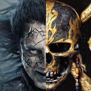 пираты 5 персонаж 2