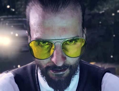 Игра «Far Cry 5» (2018) — Русский трейлер #2