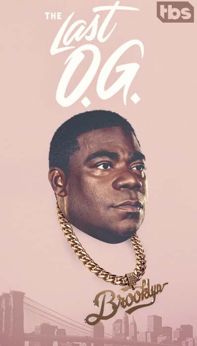 Последний настоящий гангстер (2018) постер