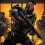 "Игра ""Call of Duty: Black Ops 4"" (2018) запуска Постер"