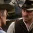 """Игра """"Red Dead Redemption 2"""" (2018) - Русский релизный трейлер Постер"""