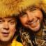 новые российские комедии анонсы