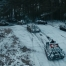 "Фильм ""Т-34"" (2018) Постер трейлер"