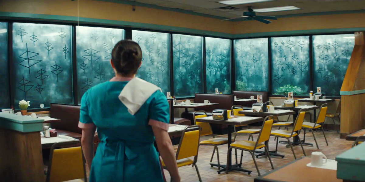 Фильм «Гори, гори ясно» (2019)