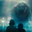 """Фильм """"Годзилла 2: Король монстров"""" (2019) - Русский трейлер 2 Постер"""