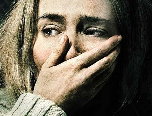 Лучшие новые фильмы ужасов 2018, которые уже вышли в хорошем качестве