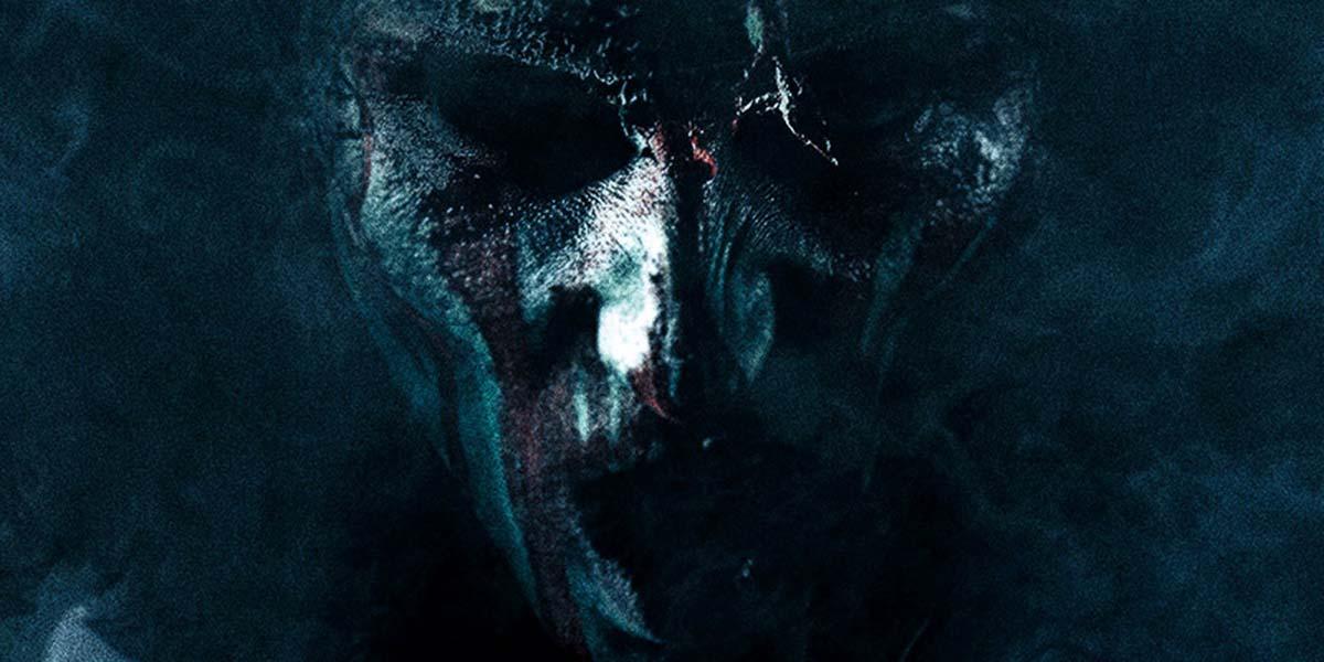 Самые ожидаемые фильмы ужасов 2019 года
