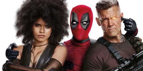 Рейтинг самых прикольных фильмов 2018 года, вышедших в хорошем качестве