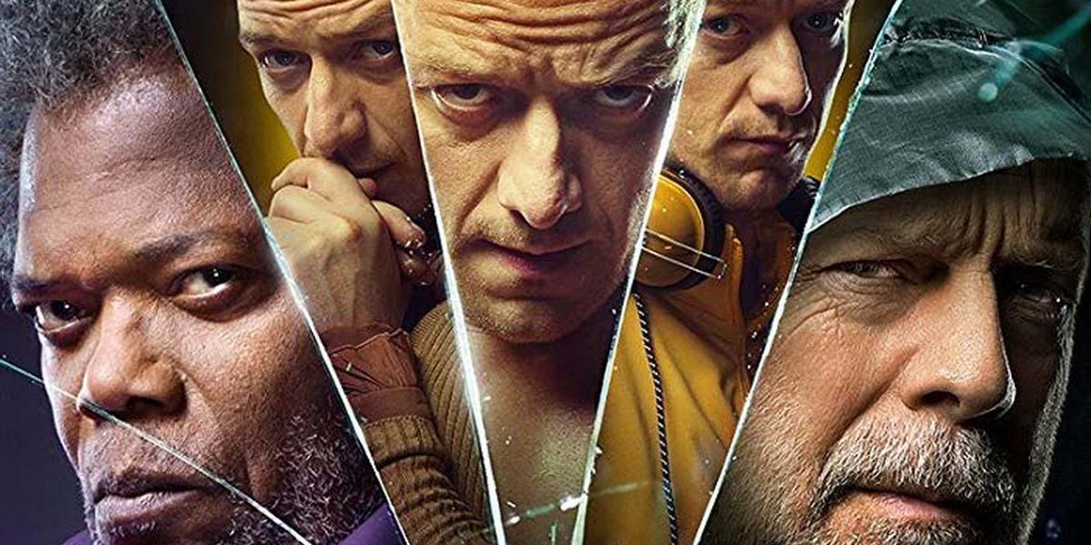 Самые ожидаемые триллеры 2019