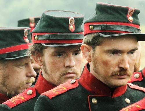 Лучшие новые российские фильмы 2018, которые уже вышли в хорошем качестве