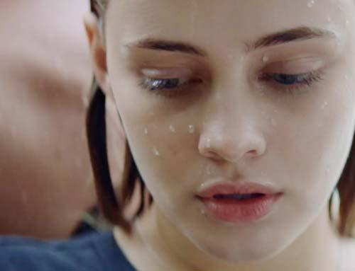 Фильм «После» (2019) — Русский трейлер 2
