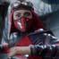 "Игра ""Mortal Kombat 11"" (2019) - Русский трейлер бета-теста Постер"