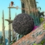 """Мультфильм """"Маугли дикой планеты"""" (2019) - Русский трейлер 2 Постер"""