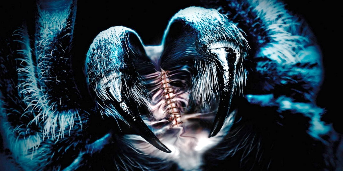 Самые ожидаемые фильмы ужасов