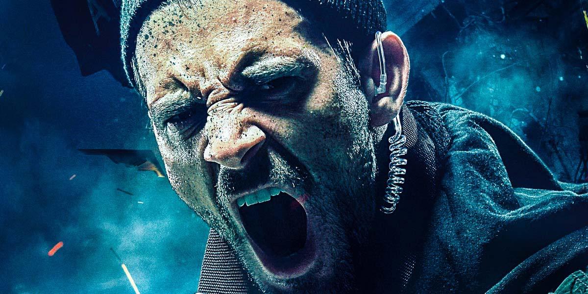 лучшие новые российские фильмы 2019 в рейтинге