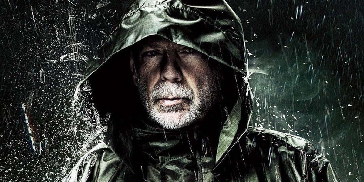 Лучшие новые фильмы 2018, которые уже вышли в хорошем качестве