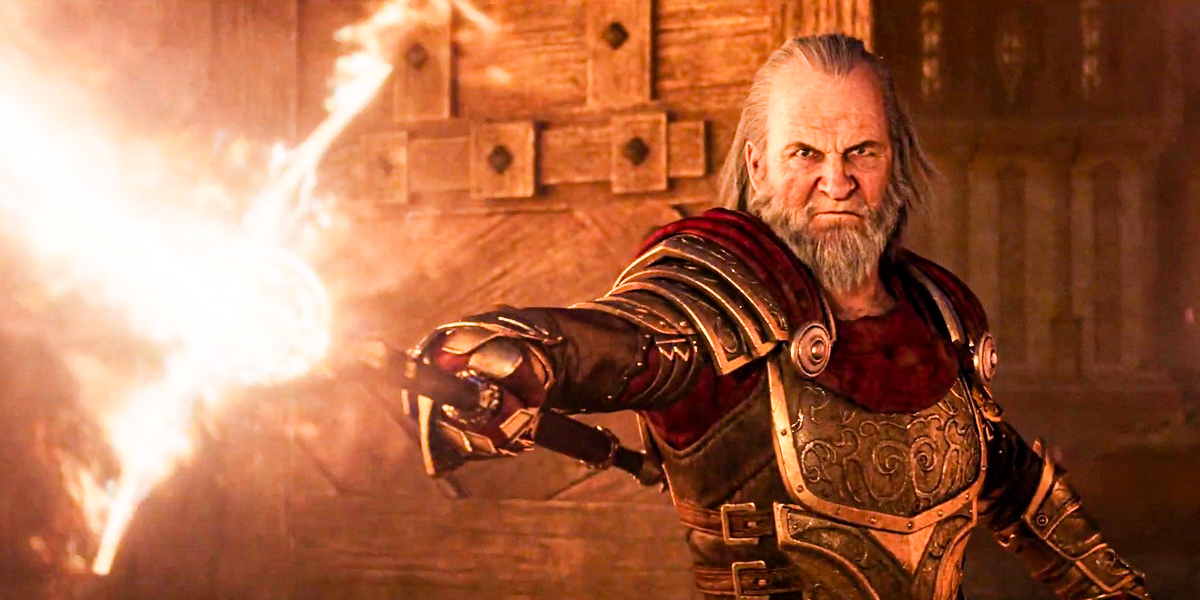 "Игра ""The Elder Scrolls Online: Elsweyr"" (2019) - Русский трейлер (E3 2019) Постер"