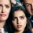 Лучшие новые комедии 2019, которые уже вышли в хорошем качестве