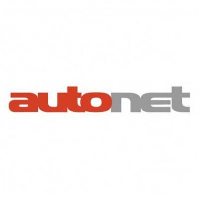 autonet.ru - продажа авто