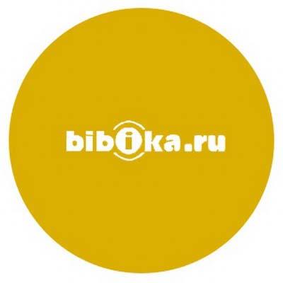 bibika.ru - продажа авто