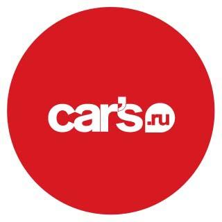cars.ru - продажа авто