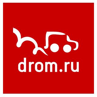 drom.ru - Продажа авто
