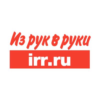 irr.ru - продажа авто