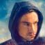 Рейтинг лучших российских фильмов 2018-2019